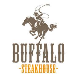 BUFFALO STEAKHOUSE
