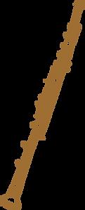 klarinette-braun.png