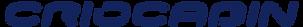 Logo-Criocabin.png