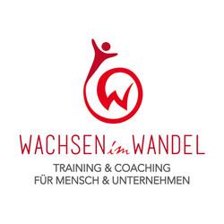 WACHSEN IM WANDEL