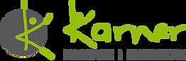 Gabriele Karner, Massage, Waldzell, Logo