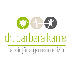 BARBARA KARRER