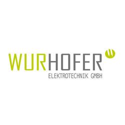 WURHOFER
