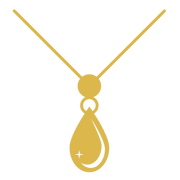 Symbol2-gold.png