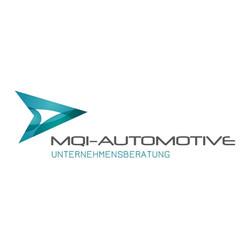 MQI-AUTOMOTIVE