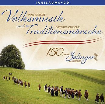 Solinger Jubiläums-CD Vorderseite.jpg