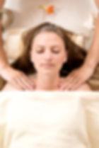 Manuelle Lymphdrainage, Gabriele Karner, Massage, Waldzell