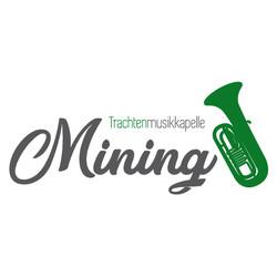 TMK MINING