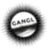 Gangl.png