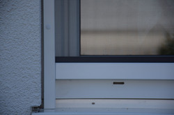 Insektenschutz-rollbar-Ried-i.-Innkreis