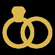Symbol1-gold.png