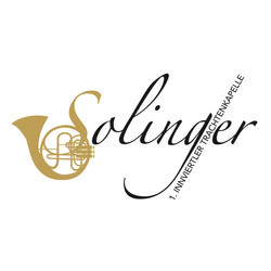 SOLINGER