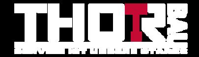 Logo-300-weiss.png