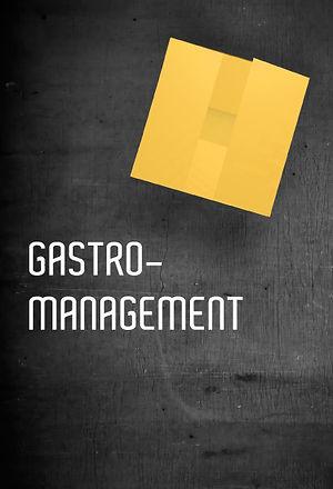 Feld-Gastro.jpg