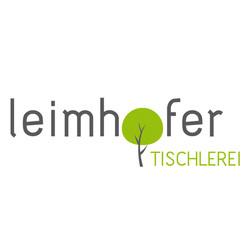 LEIMHOFER