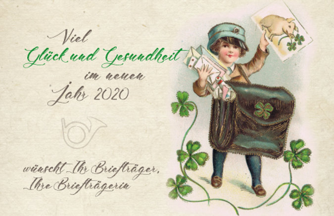 Mini Kalender Nostalgie Preis Pro Ve 1 Ve 500 Stück