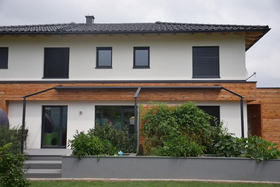 Pergola-800x400-cm-Altheim