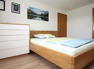 Schlafzimmer Tischlerei Leimhofer