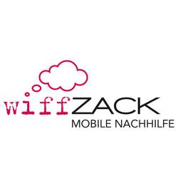 WIFFZACK