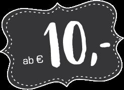 Web-10Euro.png