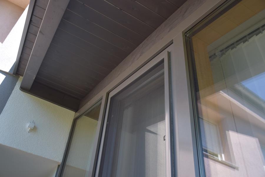 Insekt-Schiebetür-Ried-i.-Innkreis