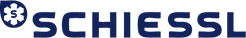 Logo-Schiessl.png