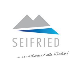 SEIFRIED