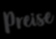 button-2020-preise.png