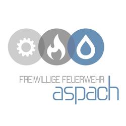 FF ASPACH