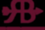 RB Showhorses Logo