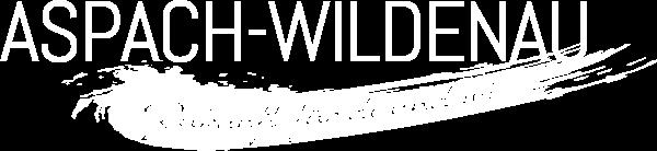 Aspach-Wildenau---Logo-weiss-600px.png