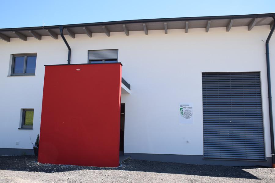 Fenster-Kirchheim-im-Innkreis