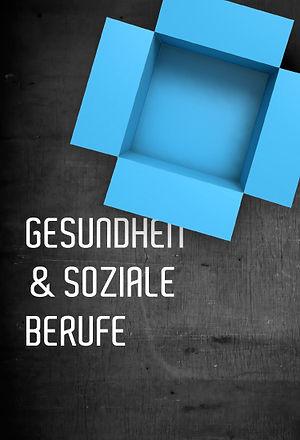 Feld-Ges2.jpg