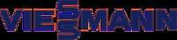 Logo-Viessmann.png