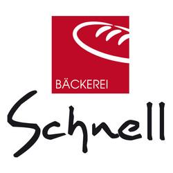 SCHNELL