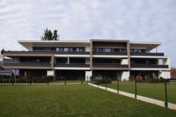 Fenster-Ried-im-Innkreis