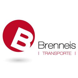 BRENNEIS