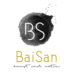 BAISAN