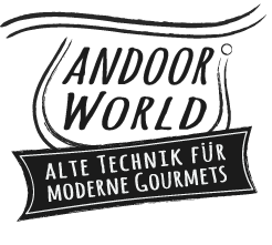 TandooriWorld.png