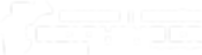 Reichinger-Logo-ohne.png