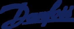 Logo-Danfoss.png