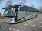 Stuhlberger Reisen, Reisebüro, Busreisen, Transporte, Aspach