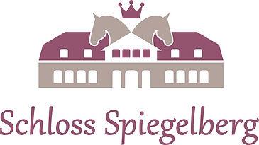 Internat Spiegelberg
