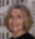 ICA Secretary Sue Payne