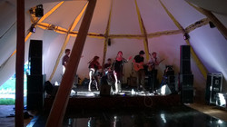 Lechlade Music Festival