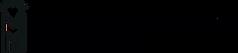 logotype horizontal-noir.png