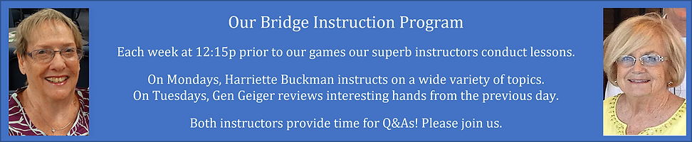 IBC Bridge Instruction 08 01 21.png