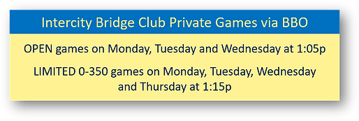 IBC Game Days and Times Chart 210321.png