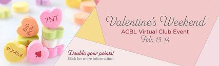 Valentine-weekend-Slider-01-1-1200x365.j