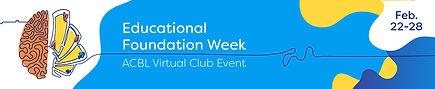 Ed-Foundation-Week-web-header-04.jpg